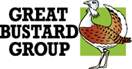 Great Bustard Group